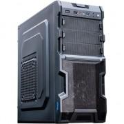 Carcasa Akyga Midi ATX Gaming Case AKY003BK USB 3.0 w/o PSU