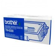 Brother Tn-6300 Per Hl-1270