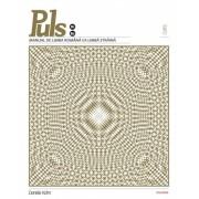 Puls. Manual de limba romana ca limba straina. Curs. Nivelurile B1-B2 (+CD)