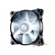 Cooler Master (R4-JFDP-20PW-R1) Case JETFLO 12 - LED White
