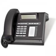 Телефон Unify / Siemens OpenStage 15 T (lava) - TDM, L30250-F600-C175