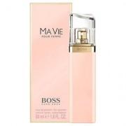 Perfume Ma Vie Feminino Hugo Boss EDP 50ml - Feminino-Incolor