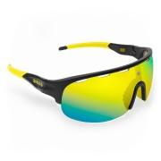 Siroko Occhiali da Sole per Ciclismo K3 MTB