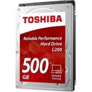Жесткий диск Toshiba HDWK105UZSVA