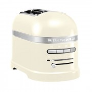 Kitchenaid Artisan 5KMT2204AC