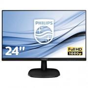 Philips 273V7QSB/00 23,8 inch