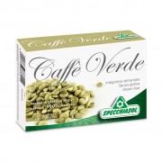 Specchiasol Zelena kava Green coffee kapsule
