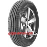 Nexen N blue Eco ( 195/60 R16 89H )