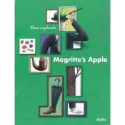 Magritte's Apple, Hardcover