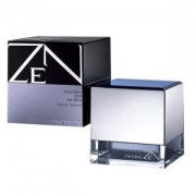 Zen For Men Shiseido 50 ml Spray Eau de Toilette