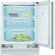 Balay Congelador 3GUB3252 Vertical Integrado