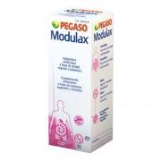 Pegaso Srl Modulax Complesso Liquido 150ml