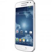 Samsung Smartphone Samsung S4 Mini Gt I9195 Dual Core Super Amoled 8 Gb 4g Lte Wifi 8 Mp Android Refurbished Bianco