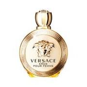 Eros pour femme eau de parfum 30ml - Versace