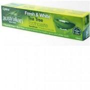 OPTIMA NATURALS Srl Australian Tea Tree Toothpaste (912464169)