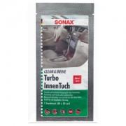Sonax 1 Pieces