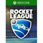Joc Rocket League - Full Game Download Code pentru Xbox One