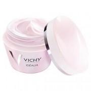 VICHY (L'Oreal Italia SpA) Idealia Crema Pelle Secca 50ml (921898110)