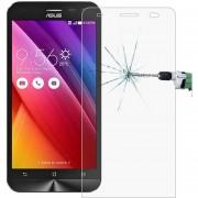 100 PCS Para ASUS Zenfone 2 Laser / Ze500kl 0.26mm 9h Dureza Superficial 2.5D A Prueba De Explosion Tempered Glass Screen Film