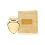 Goldea 25ml. EDP FEM - Bvlgari
