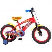 Volare Blaze - 14 Inch Boy Bicycle