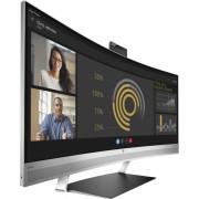 "HP Elite Display S340c 34"" Curved UltraWide Monitor WQHD, HDMI, DisplayPort, USB 3.0, USB-C"