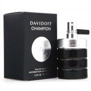 Davidoff Champion Eau De Toilette Spray 30ml
