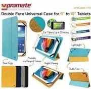 Promate Unicase.10.Orange Double Face Universal