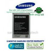 Original Samsung Galaxy Note II Note 2 Battery 3100mAh