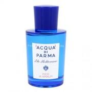Acqua Di Parma Blu Mediterraneo Fico di Amalfi 75ml Eau de Toilette Unisex
