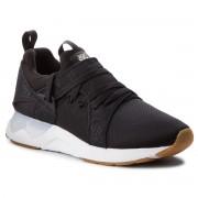 Sneakers ASICS - TIGER Gel-Lyte V Sanze 1192A016 Black/Black 001