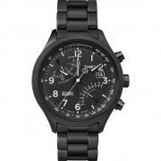 Orologio timex tw2p60800 uomo