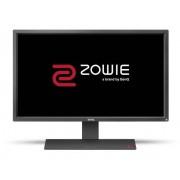 "BenQ Zowie RL2755 27"""" Full HD TN Gris, Rojo pantalla para PC"