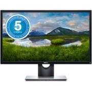 """23.6"""" SE2417HGX FreeSync Gaming monitor 5yr"""