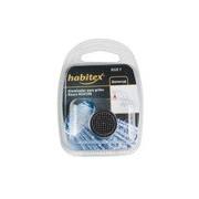 Atomizador grifo h22/100 blister