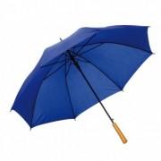 Umbrela automata Limbo Royal