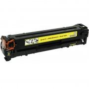 HP Toner Compatível HP CC532A Amarelo Nº304A