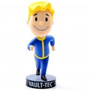 Figura De Fallout 4 VaultBoy Con Cabeza Girable E-Hot - Engdurance