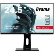 IIYAMA Monitor GB2560HSU-B1