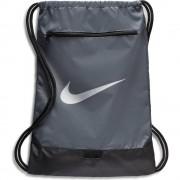 Мешка Nike BRSLA GMSK BA5953-026