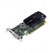 Tarjeta de video PNY VCQP620ESPPB, PCI Express 3.0 X16 / 2GB / GDDR5 / mini DP
