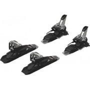Marker Griffon 13 TCX D Fixations ski ajustable (Noir)