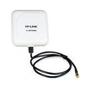 Antena TP-Link TL-ANT1409A