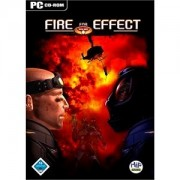 CT Special Forces: Fire For Effect (PC) DIGITAL