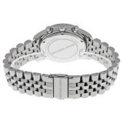 Ceas de damă Michael Kors Lexington MK5555