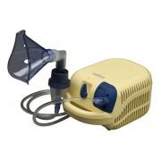 ARDES M213A Kompresszoros inhalátor -Ardes háztartási termékek