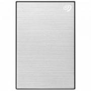 SEAGATE HDD External Backup Plus Portable ( 2.5/5TB/USB 3.0) Silver STHP5000401