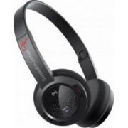 Casti Bluetooth Creative Sound Blaster Jam Black