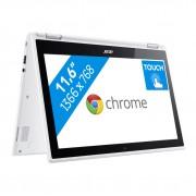 Acer Chromebook R11 CB5-132T-C11U