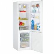 Kombinirani hladnjak Candy CCBS 5172W CCBS 5172W